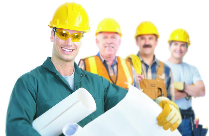 Bullerbekämpning och Ljudisolering av industriella miljöer. Maskininbyggnader, Ljuddämpande avskärmningar, Bullerskärmar, Industriskärmar, Ljudhuvar, Manöverrum, Verkstadskontor, Vikväggar, Ljudisolerande takabsorbenter och väggabsorbenter, Ljuddämpande undertak, Stomljudsdämpare, Vibrationsdämpande mattor, Ljudfällor, Ljudisolering av alla typer av industribuller, Ljudisolering buller från fläktar tak mm.